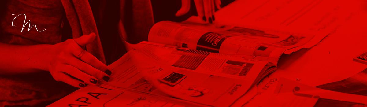 Agencja-marketingu-pr-reklamy-maja-nowak-jelenia-góra-wałbrzych-wrocław-reklama-w-mediach (1)