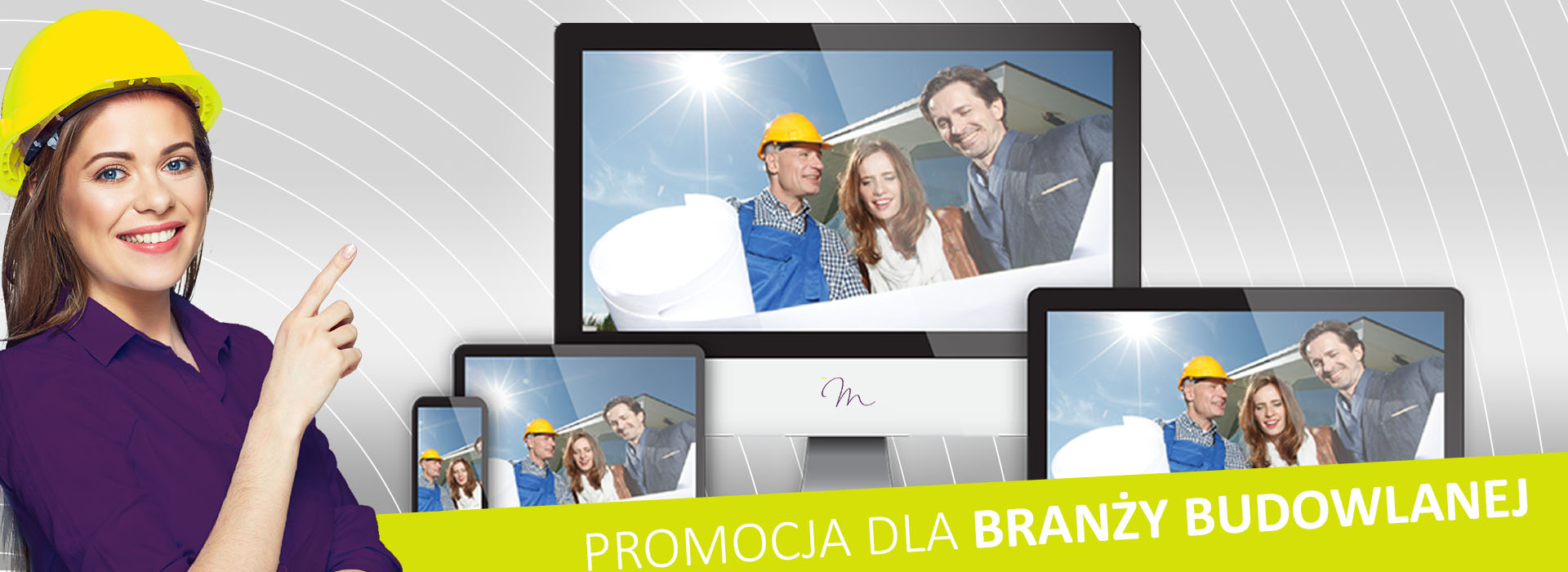 1200x628_Agencja-FB-Reklama-WWW-BudoWLANE-agencja-marketingu-pr-reklamy-jelenia-gora-maja-nowak